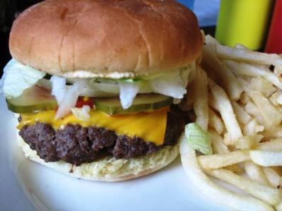 zipsburgeronbun